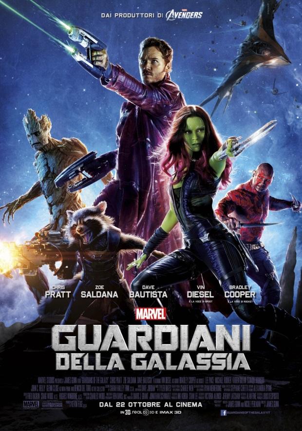 locandina-guardiani-della-galassia