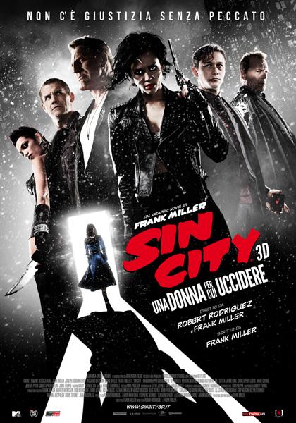 locandina_sin_city_2
