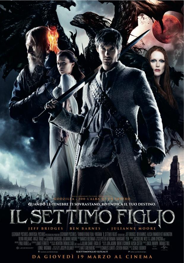 SETTIMO_FIGLIO