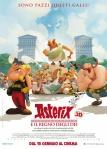 Asterix_e_il_regno_degli_dei