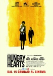 Hungry_hearts