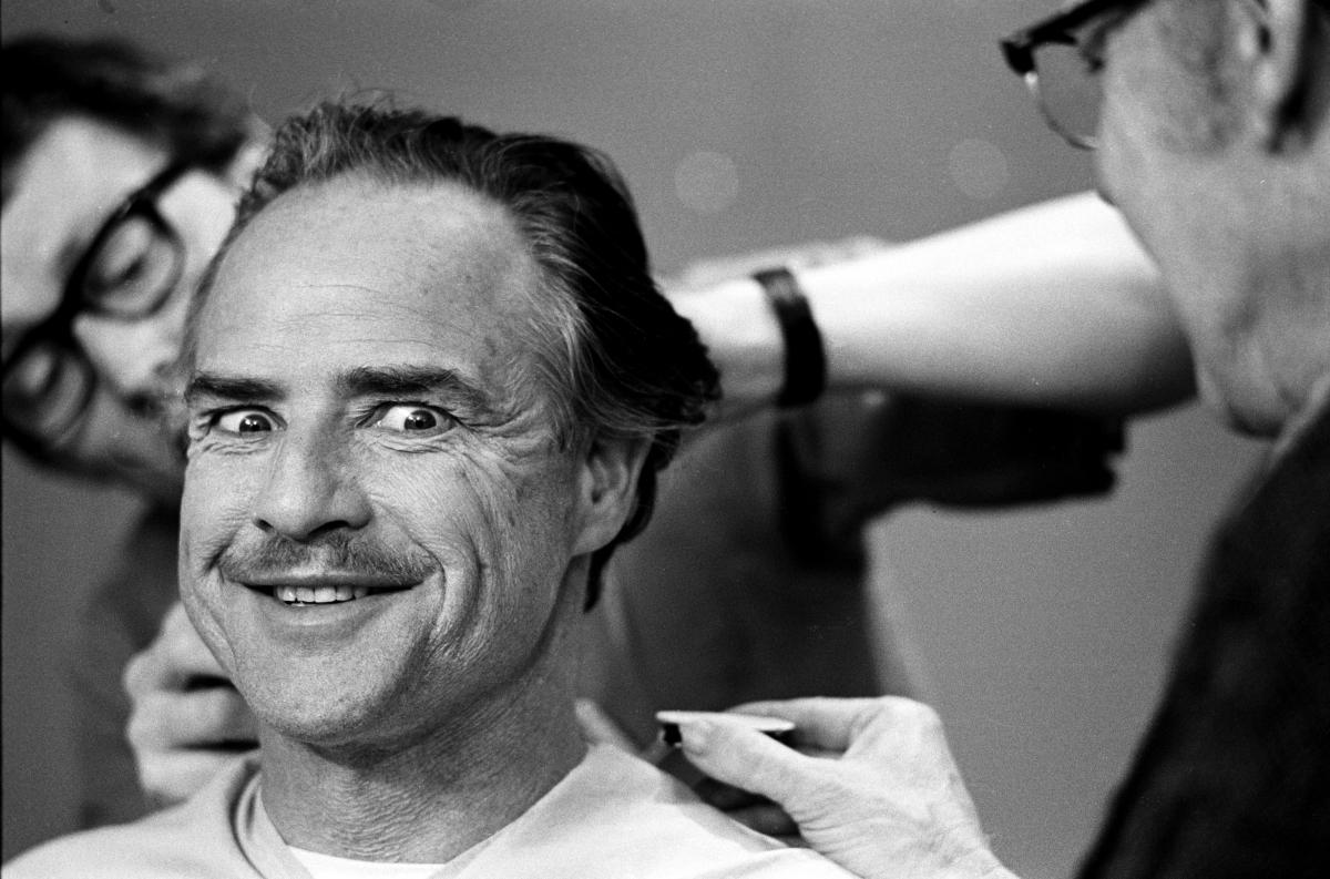 Le stelle di Brando, l'oroscopo cinematografico del 05/11 marzo 2015