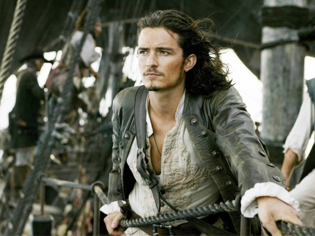 orlando-bloom-pirates-caribbean
