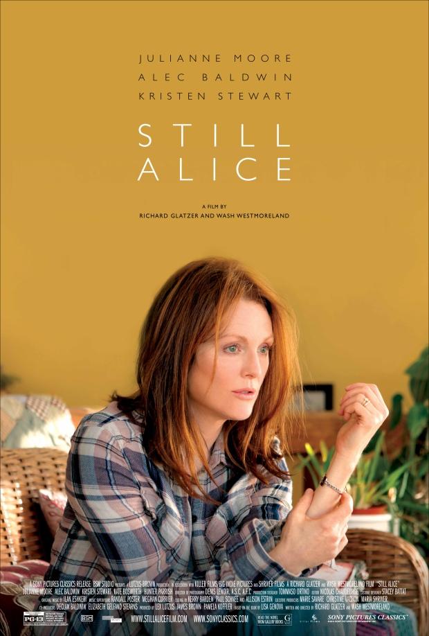 STILL-ALICE-poster