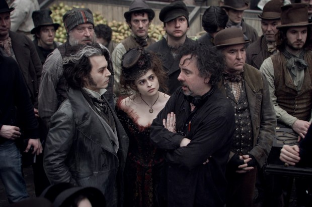 sweeney-todd-behind-the-scenes-tim-burton-4882488-2560-1707