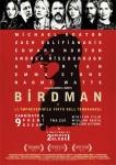 birdmanbrando