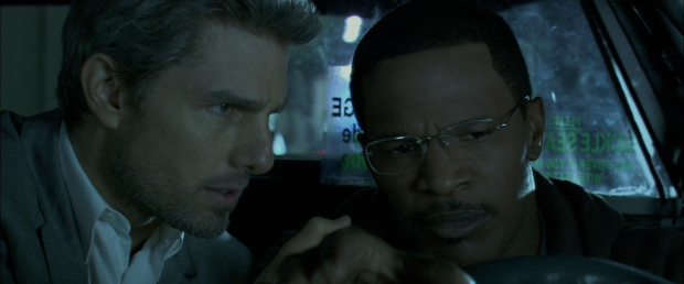 Collateral_film_2004