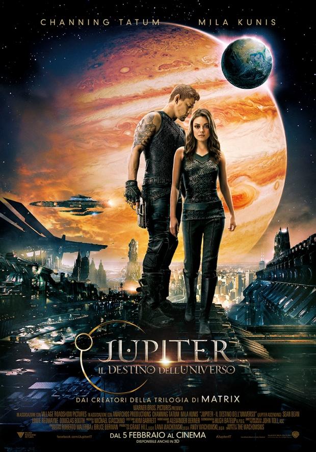 Jupiter-Il-Destino-dellUniverso-Poster