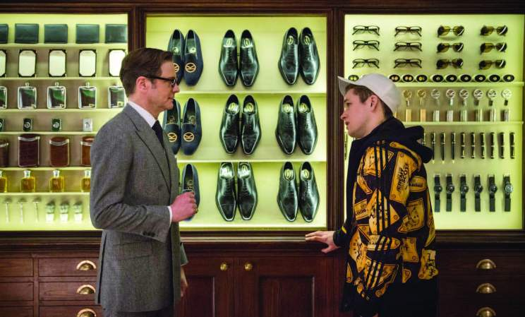 Kingsman-Hollywood-film-6-14