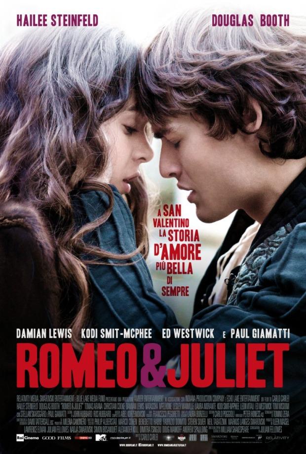 locandina_romeo&juliet