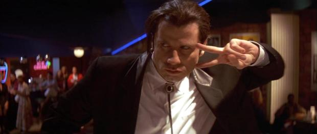 Pulp_Fiction_016