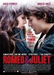 romeo&julietbrando