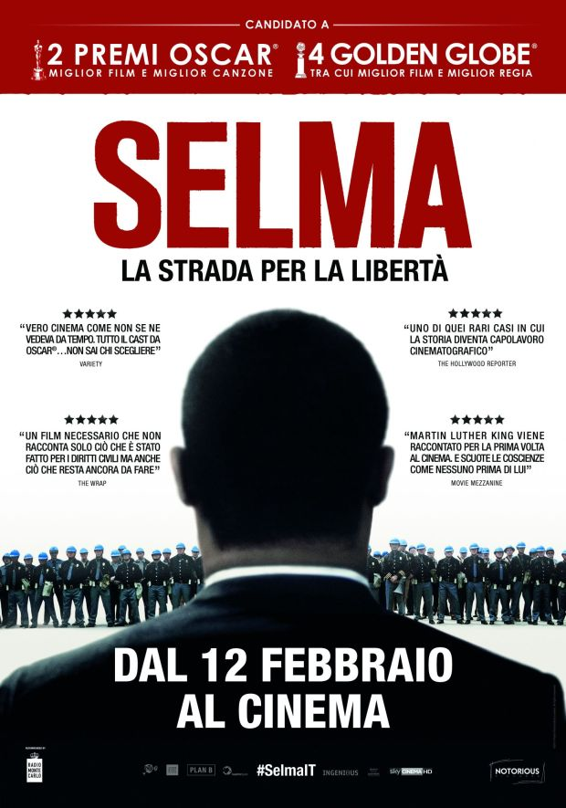 selma_loc_ita