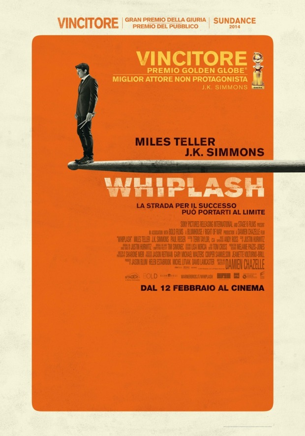 Whiplash-Poster-Italia
