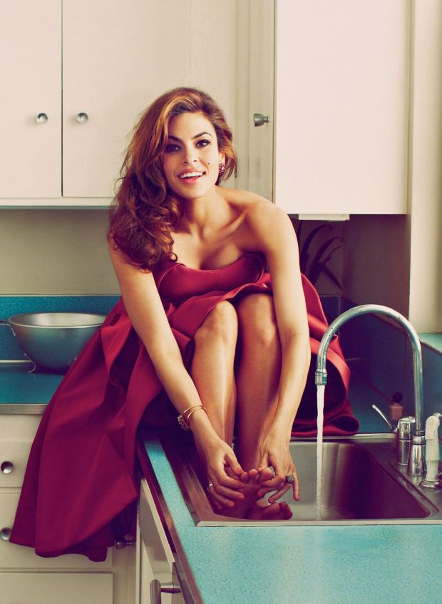 eva-mendes-in-flare-magazine-may-2014-issue_3